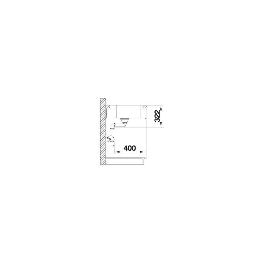 sudoper-blanco-lemis-6-if-bez-dalj-525108-09011469_4.jpg