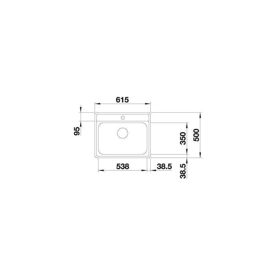 sudoper-blanco-lemis-6-if-bez-dalj-525108-09011469_5.jpg