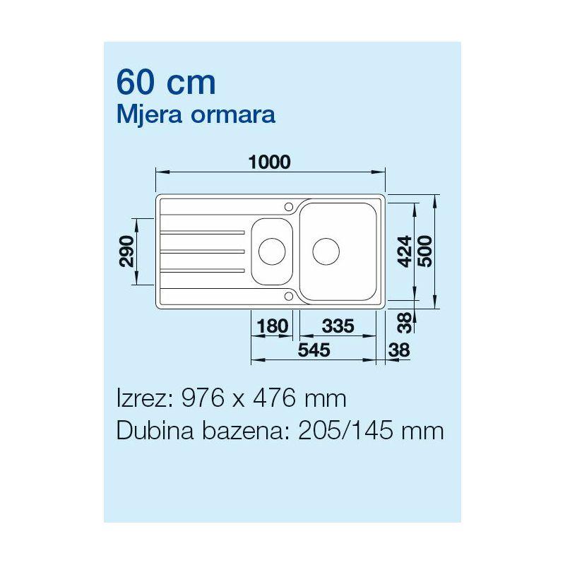 sudoper-blanco-lemis-6s-if-sa-dalj-52303-09011034_3.jpg