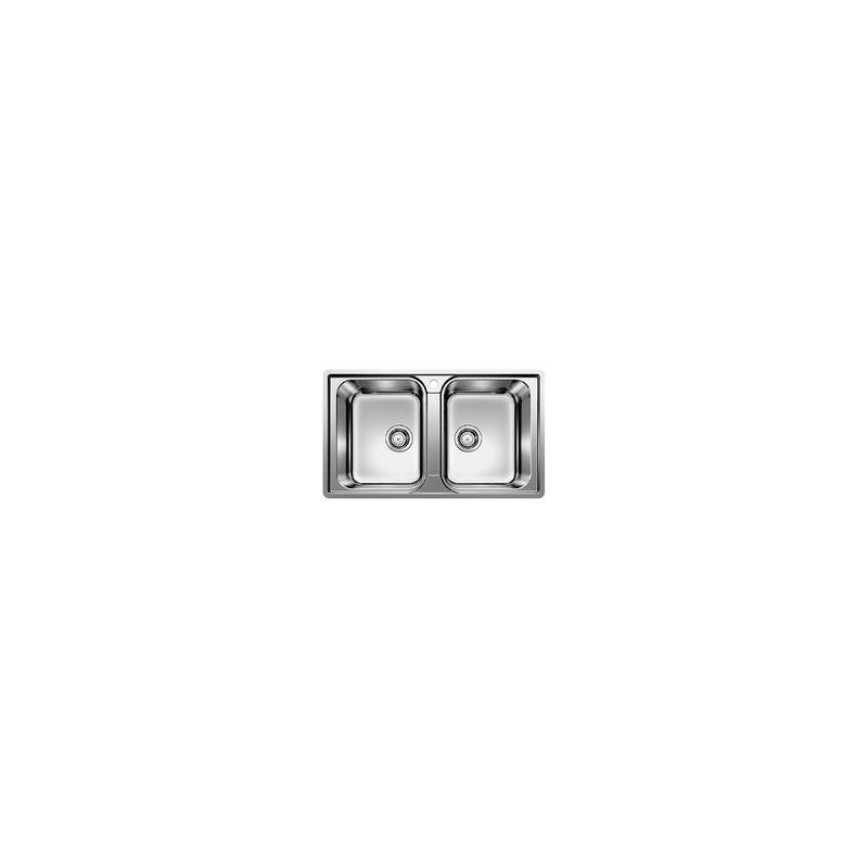 sudoper-blanco-lemis-8-if-bez-dalj-52303-09011036_2.jpg