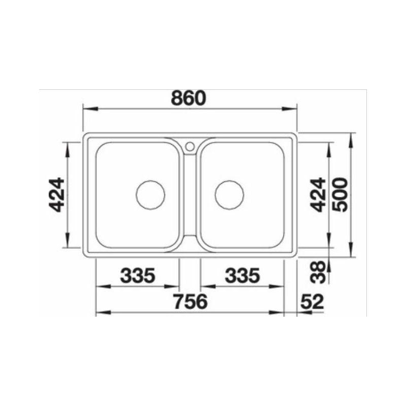 sudoper-blanco-lemis-8-if-bez-dalj-52303-09011036_3.jpg