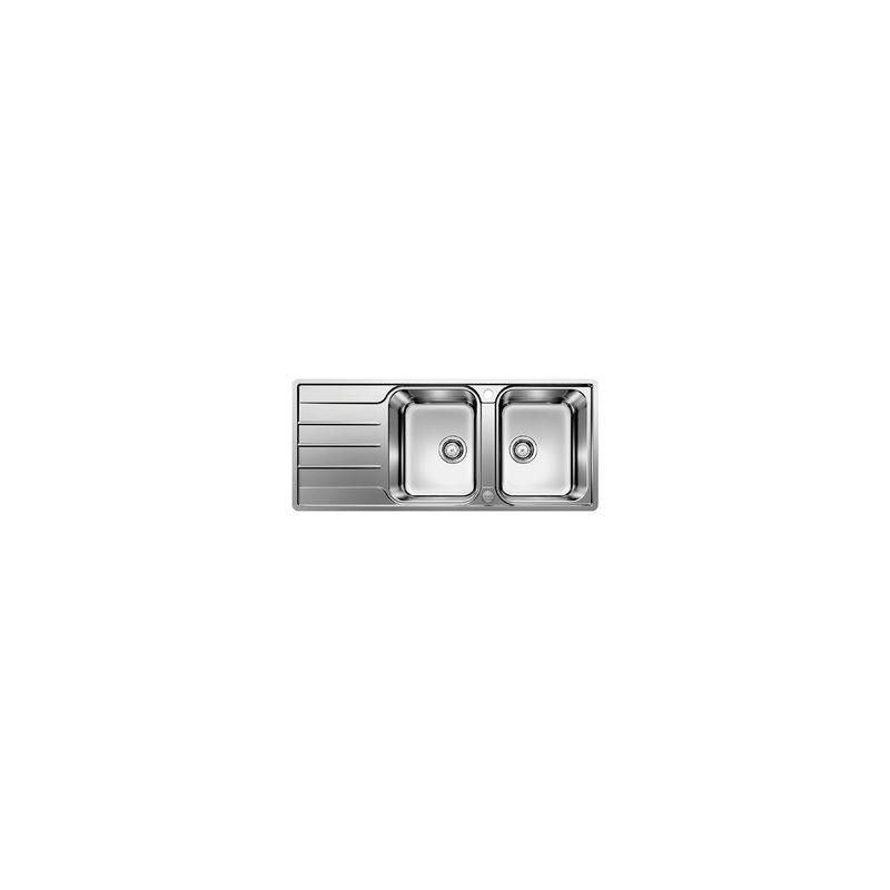 sudoper-blanco-lemis-8s-if-sa-dalj-52303-09011037_2.jpg