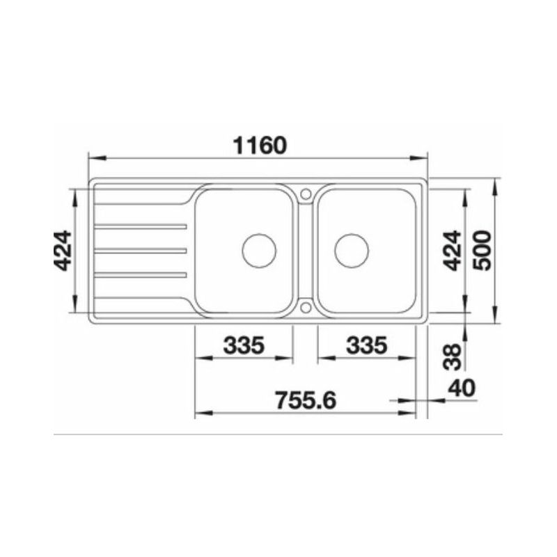 sudoper-blanco-lemis-8s-if-sa-dalj-52303-09011037_3.jpg