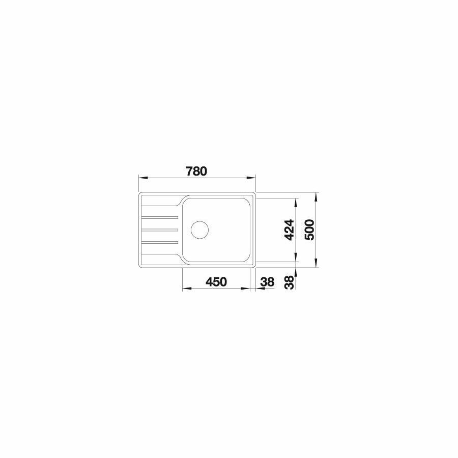 sudoper-blanco-lemis-xl-6s-if-compact-bez-dalj-525111-09011394_3.jpg