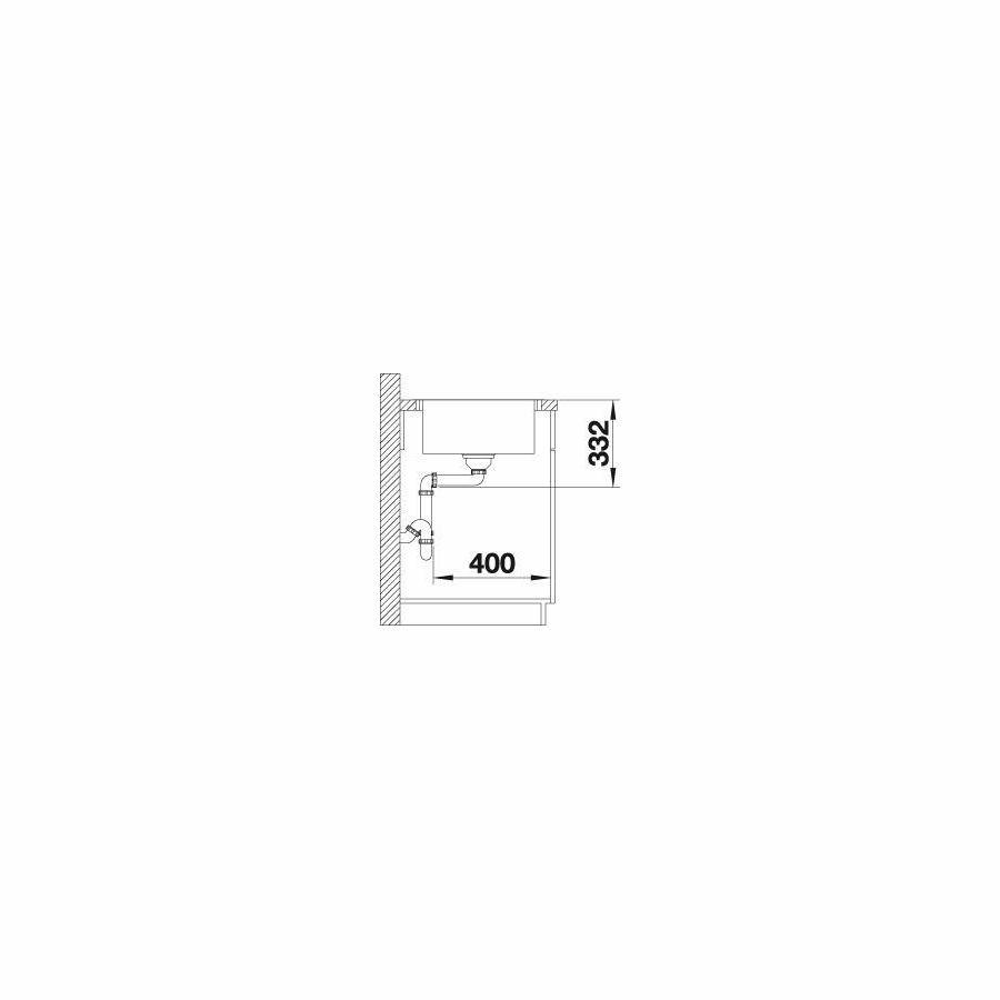 sudoper-blanco-lemis-xl-6s-if-compact-bez-dalj-525111-09011394_4.jpg