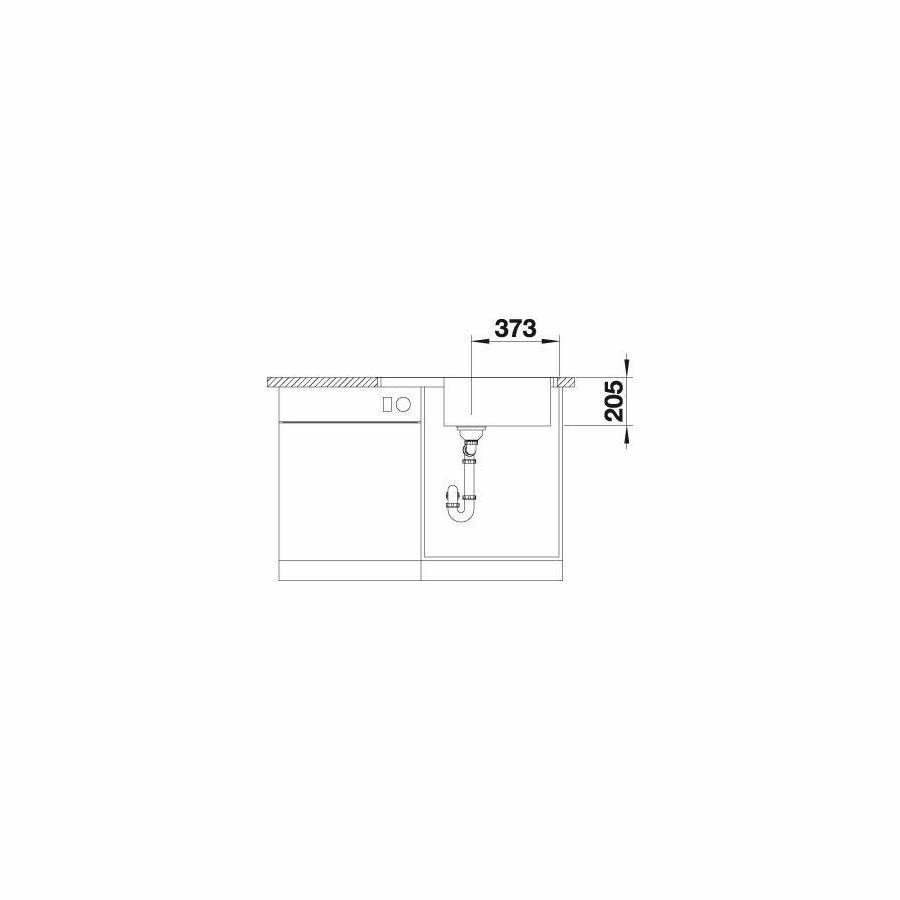 sudoper-blanco-lemis-xl-6s-if-compact-bez-dalj-525111-09011394_5.jpg