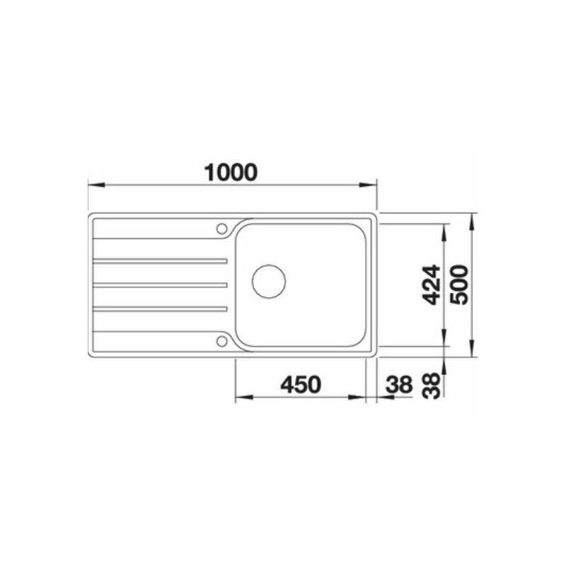 sudoper-blanco-lemis-xl-6s-if-sa-dalj-52-09011035_3.jpg