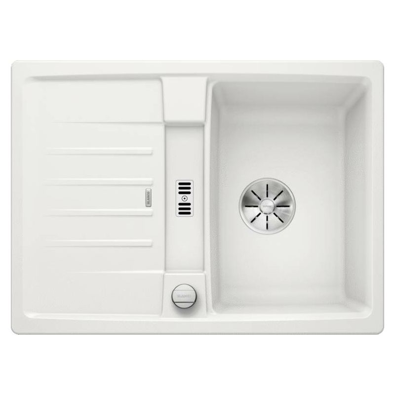 sudoper-blanco-lexa-40s-silgranit-infino-09010096_2.jpg