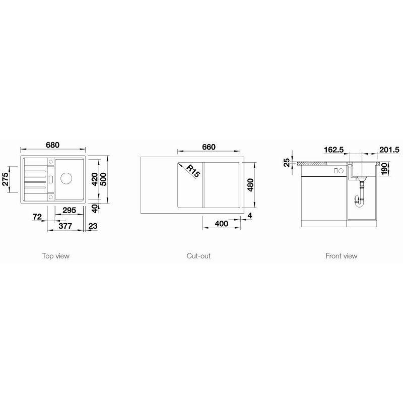 sudoper-blanco-lexa-40s-silgranit-infino-09010096_4.jpg