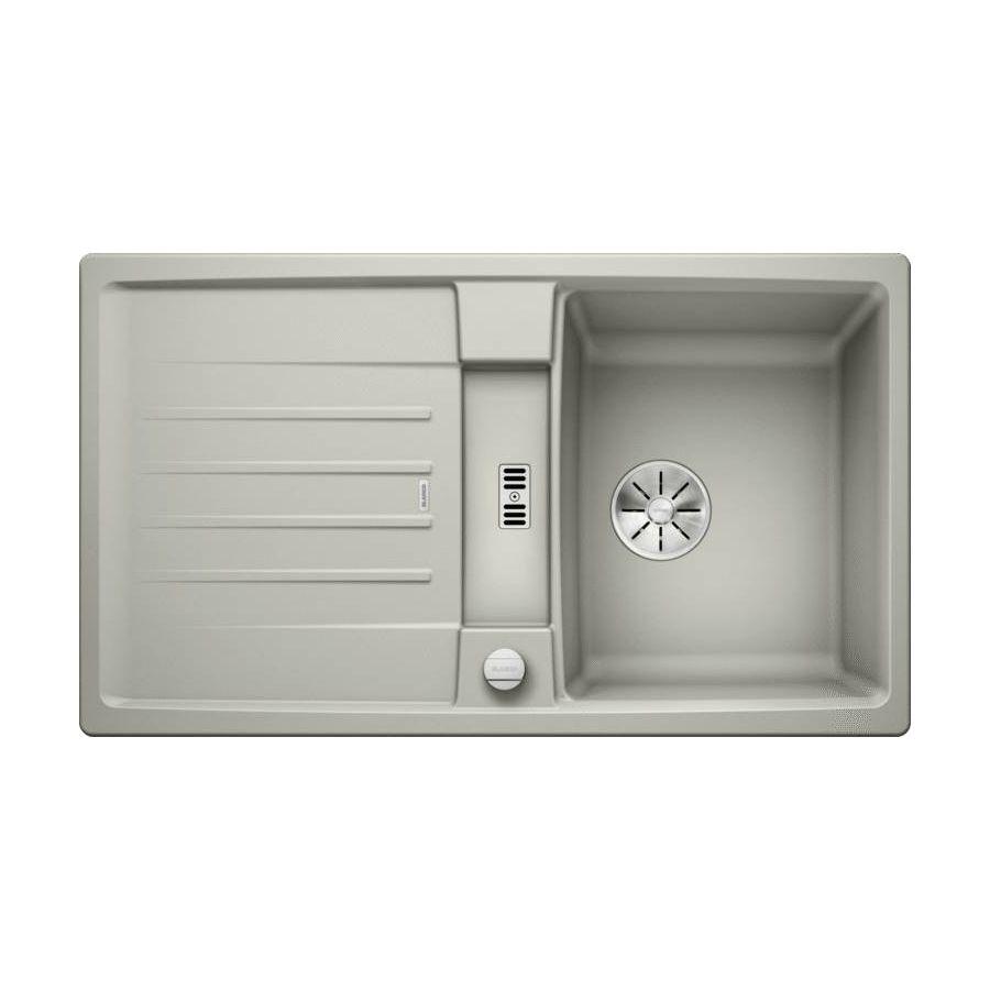 sudoper-blanco-lexa-45s-antracit-s-dalj-524900-09011621_4.jpg