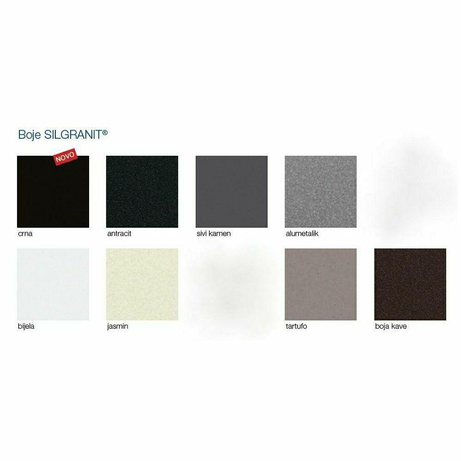 sudoper-blanco-lexa-45s-s-dalj--09011621_8.jpg