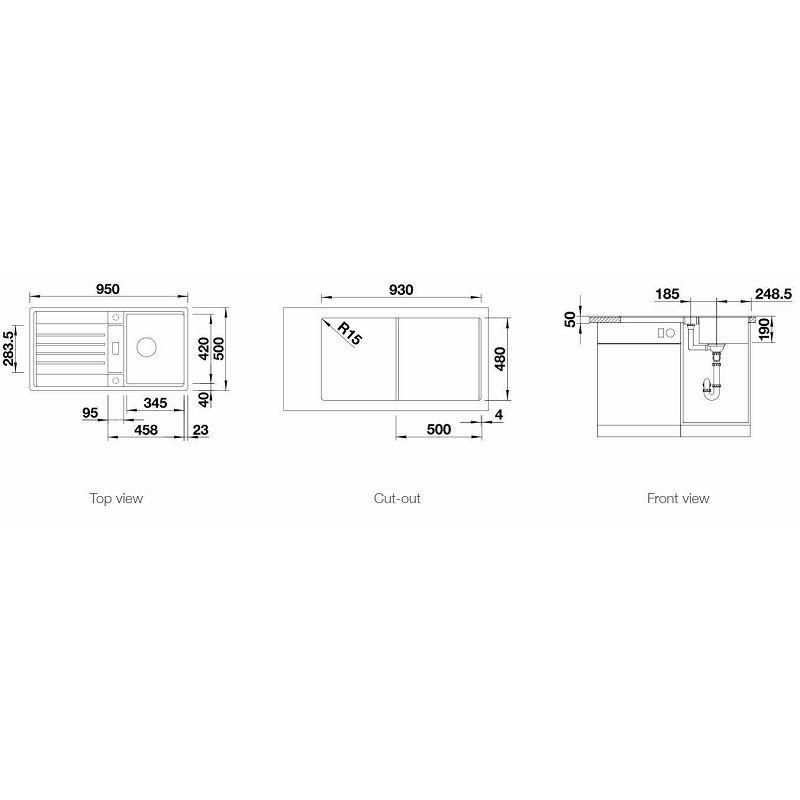 sudoper-blanco-lexa-5s-silgranit-infino--09010380_3.jpg