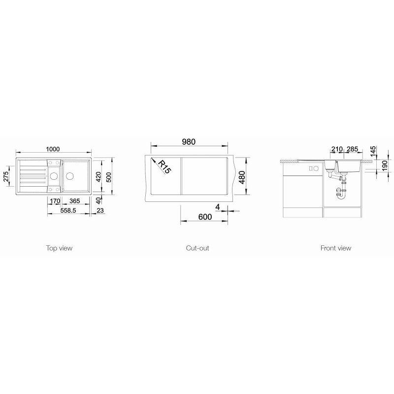 sudoper-blanco-lexa-6s-silgranit-infino--09011292_3.jpg