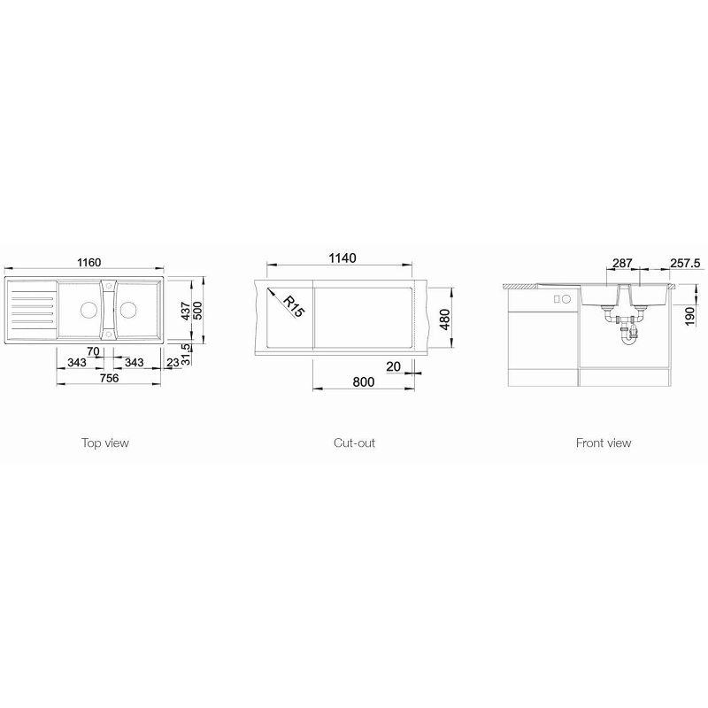 sudoper-blanco-lexa-8s-silgranit-infino--09010124_3.jpg