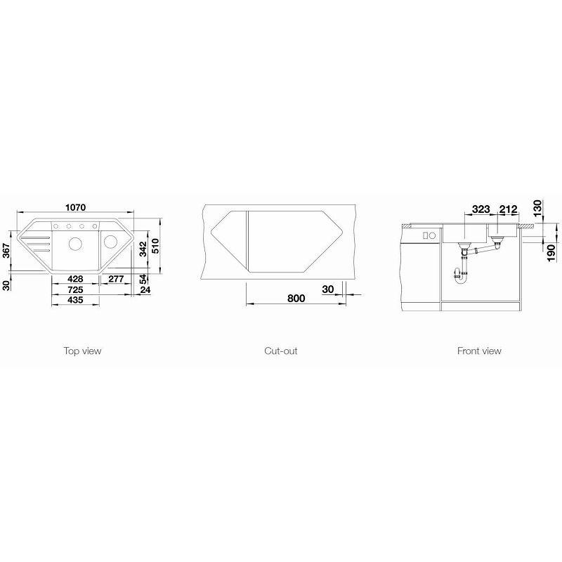sudoper-blanco-lexa-9e-silgranit-infino--09010219_3.jpg