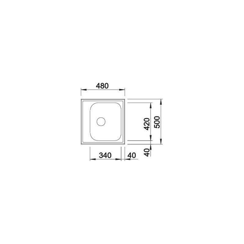 sudoper-blanco-livit-45-dorada-cetkom-09010158_6.jpg