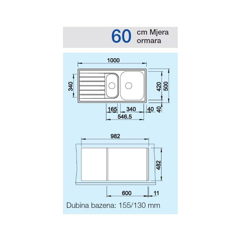 sudoper-blanco-livit-6s-dorada-cetkom-B-LIVIT-6S_3.jpg