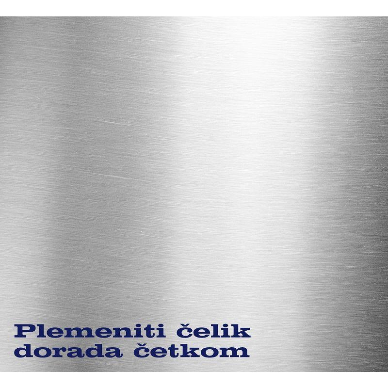 sudoper-blanco-livit-xl-5s-dorada-cetkom-B-LIVIT-XL5S_4.jpg