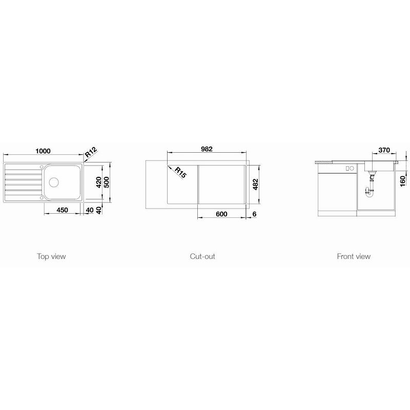 sudoper-blanco-livit-xl-6-s-inox-18-10-s-09010186_3.jpg