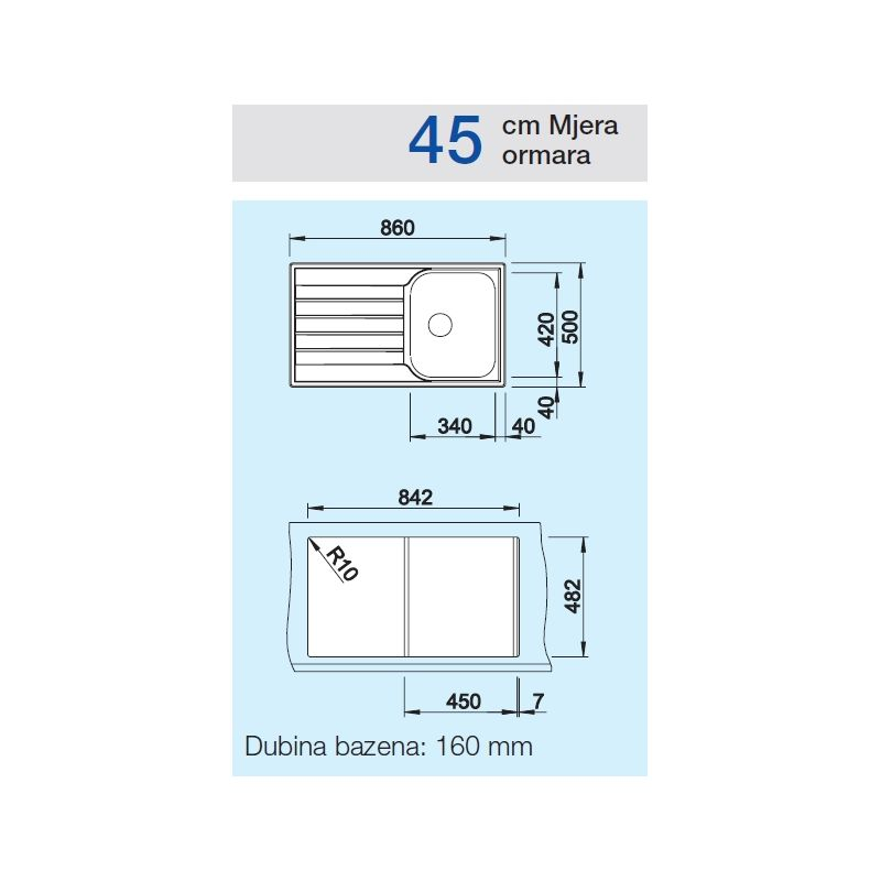 sudoper-blanco-livit45s-salto-dorada-cet-B-LIVIT-45S-Salto_3.jpg