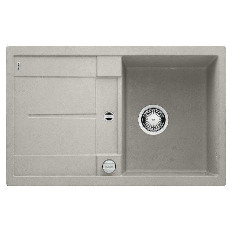sudoper-blanco-metra-45s-beton-style-s-d-09011177_1.jpg
