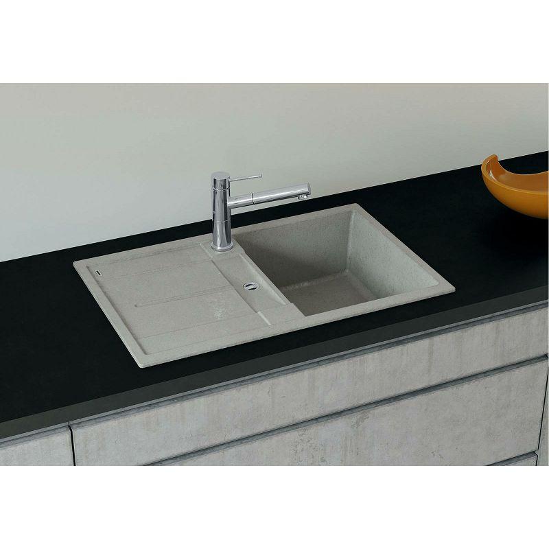 sudoper-blanco-metra-45s-beton-style-s-d-09011177_2.jpg
