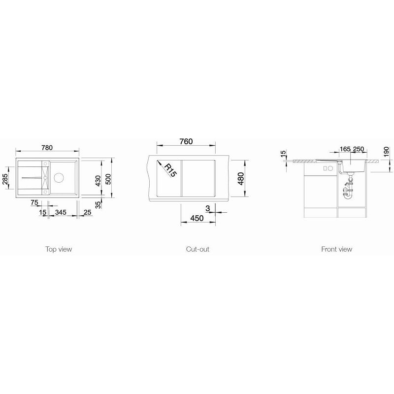 sudoper-blanco-metra-45s-beton-style-s-d-09011177_3.jpg