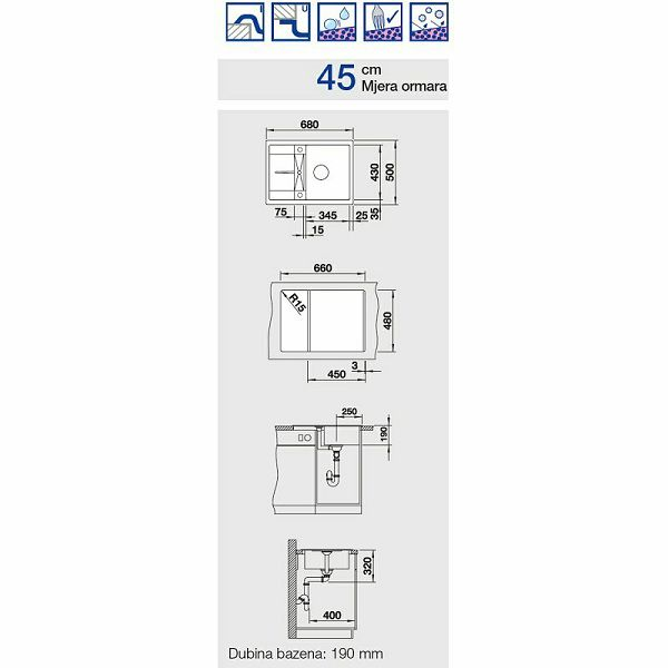 sudoper-blanco-metra-45s-compact-silgran-09010707_3.jpg