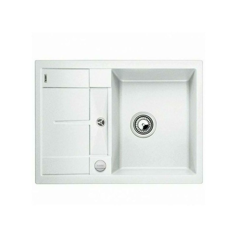 sudoper-blanco-metra-45s-compact-silgran-09010707_5.jpg