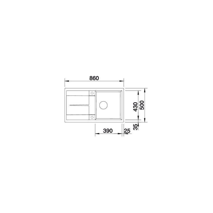 sudoper-blanco-metra-5s-bez-dalj--09011547_3.jpg