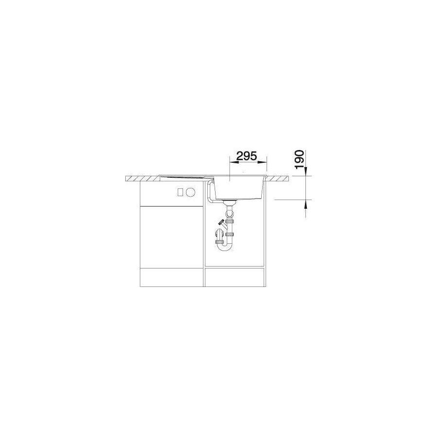 sudoper-blanco-metra-5s-bez-dalj--09011547_4.jpg