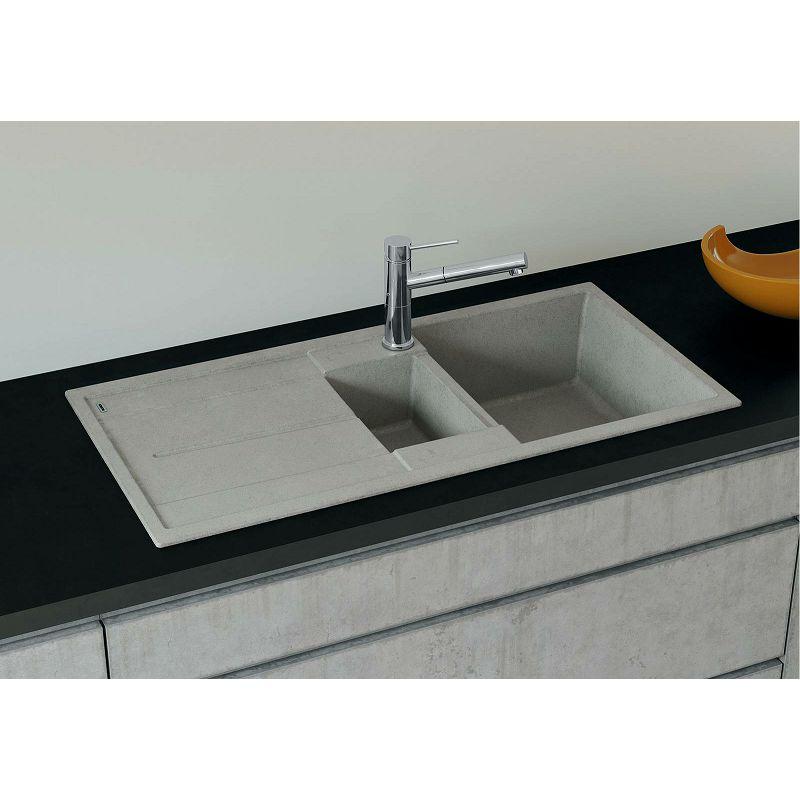 sudoper-blanco-metra-6s-beton-style-bez--09010255_1.jpg