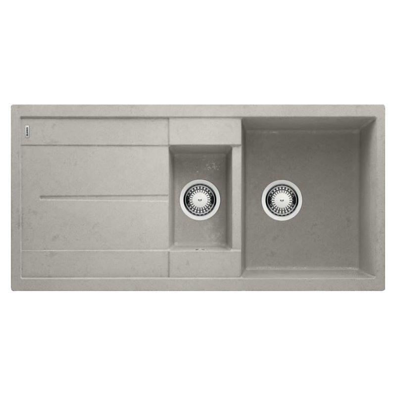 sudoper-blanco-metra-6s-beton-style-bez--09010255_2.jpg