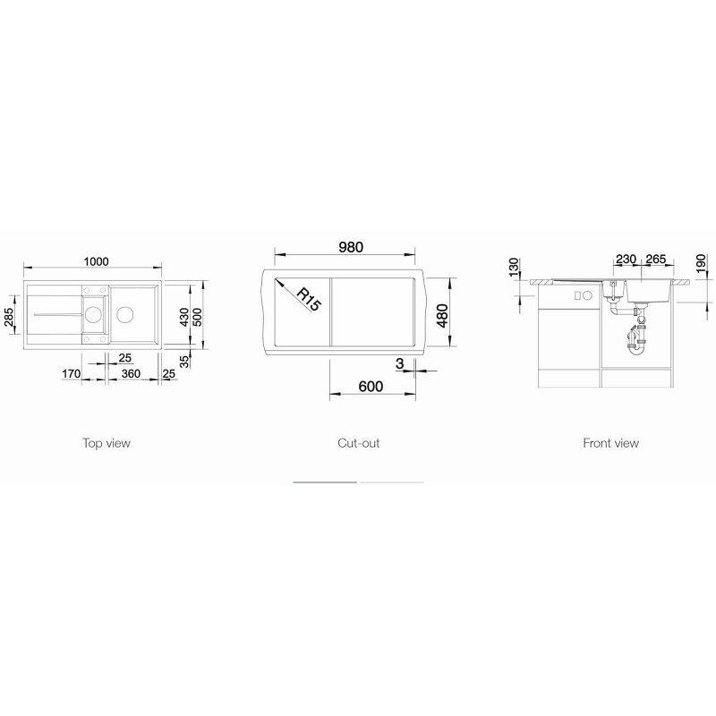sudoper-blanco-metra-6s-beton-style-bez--09010255_3.jpg