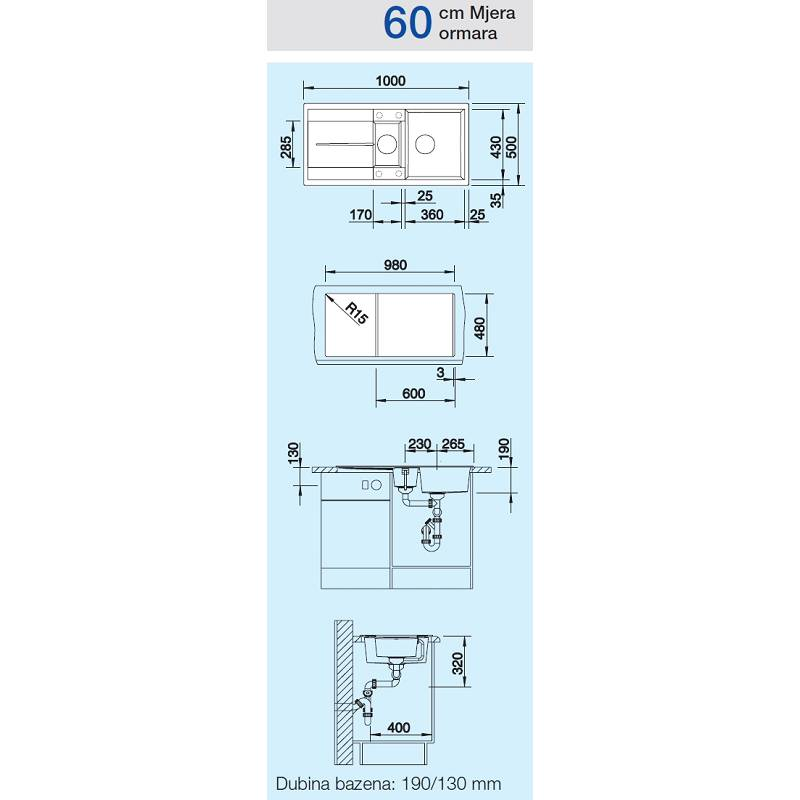 sudoper-blanco-metra-6s-silgranit-b-metra-6s_4.jpg