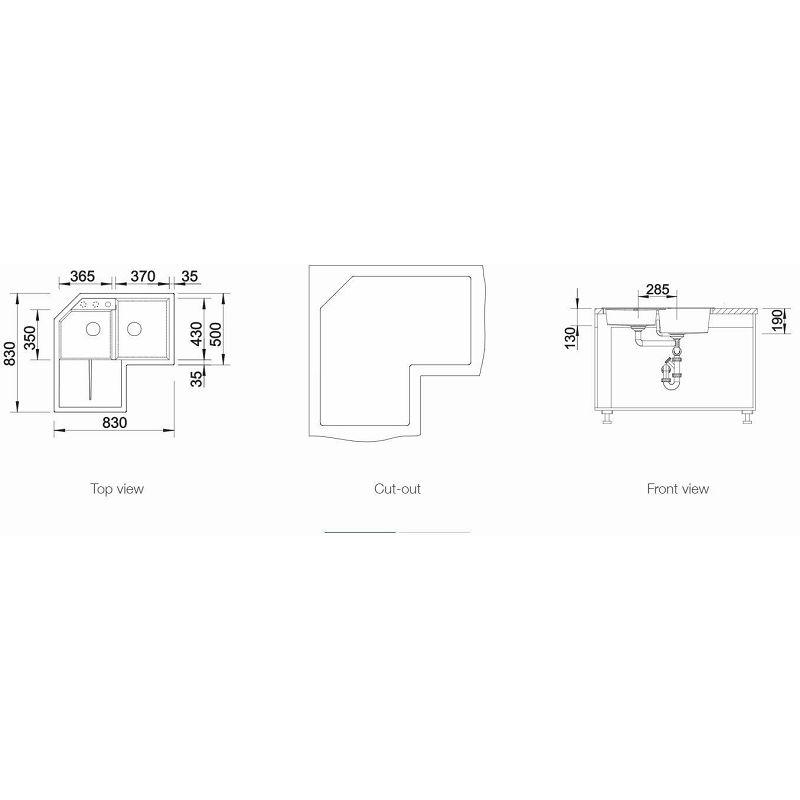 sudoper-blanco-metra-9e-antracit-bez-dal-09010776_3.jpg