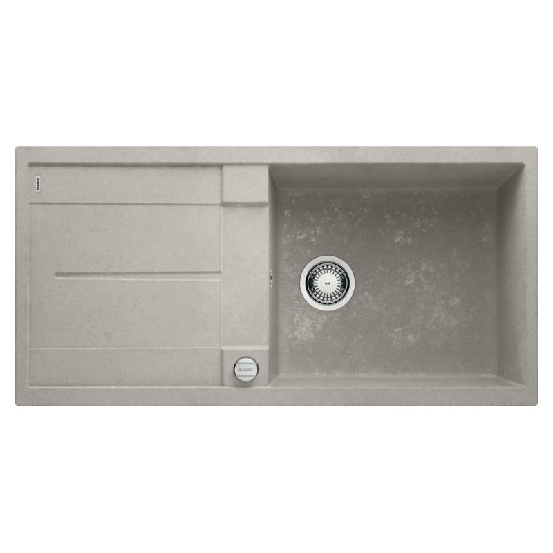 sudoper-blanco-metra-xl-6s-beton-style-s-09010305_1.jpg