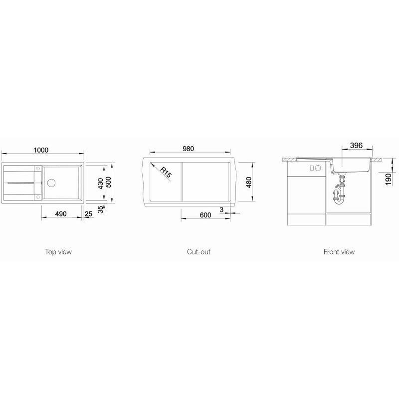 sudoper-blanco-metra-xl-6s-beton-style-s-09010305_2.jpg