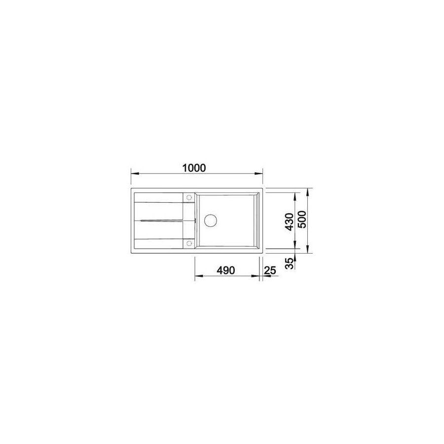 sudoper-blanco-metra-xl-6s-bez-dalj-09010420_3.jpg
