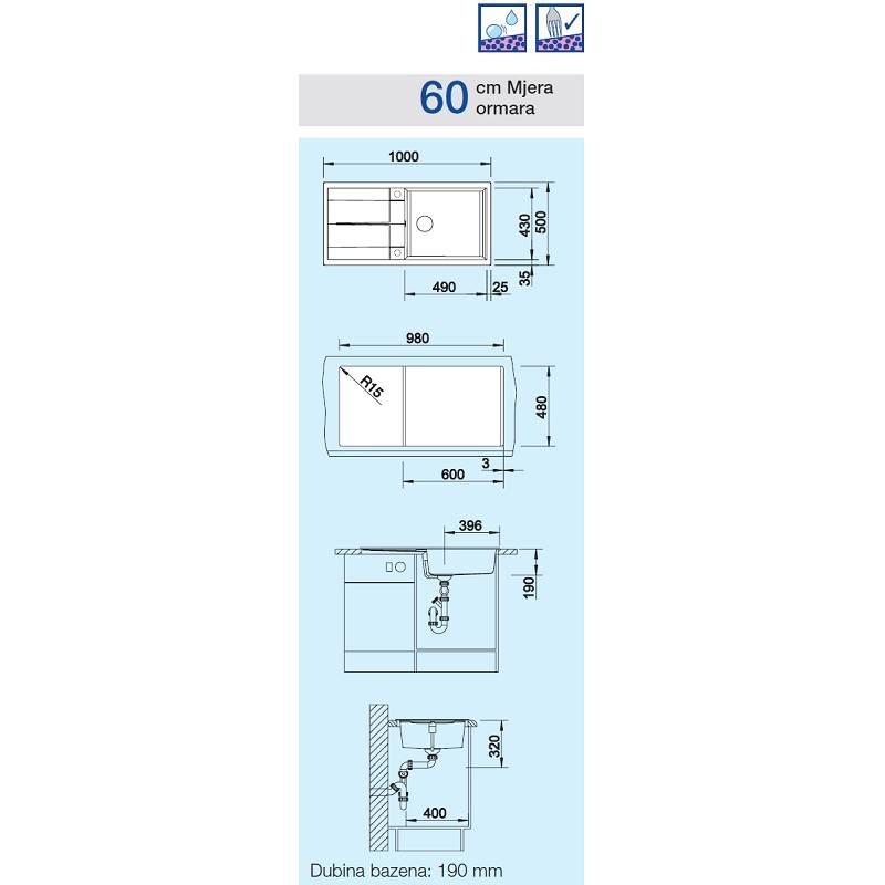 sudoper-blanco-metra-xl-6s-silgranit-b-metra-xl6s_4.jpg