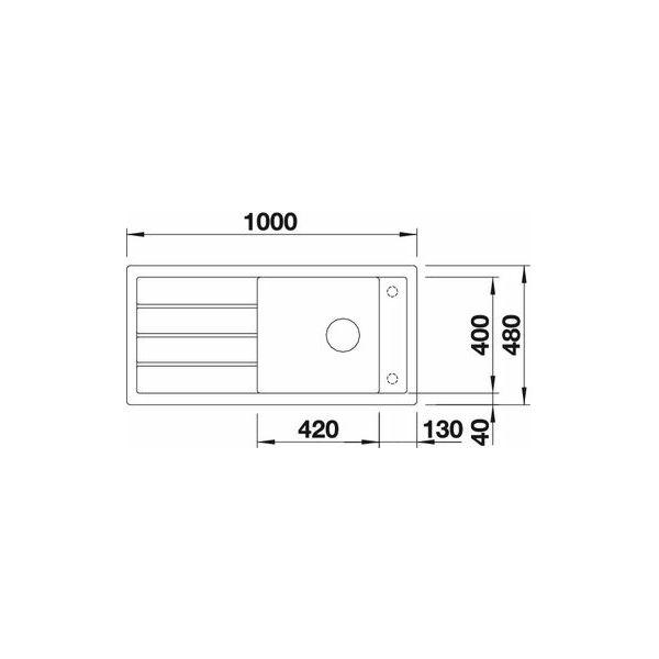sudoper-blanco-mevit-xl-6s-antracit-bez--09010008_3.jpg