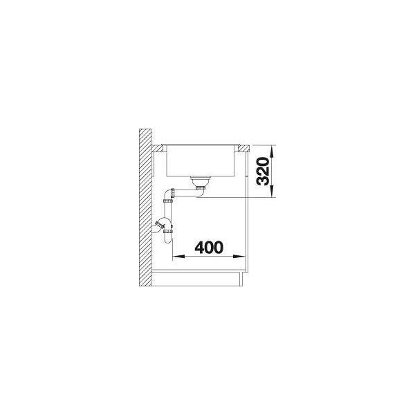 sudoper-blanco-mevit-xl-6s-antracit-bez--09010008_4.jpg