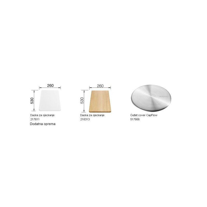 sudoper-blanco-naya-8s-silgranit-b-naya-8s-tm_6.jpg