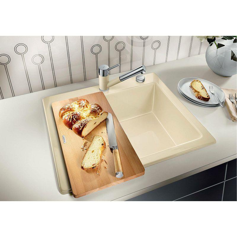 sudoper-blanco-palona-6-keramika-infino--09010153_1.jpg