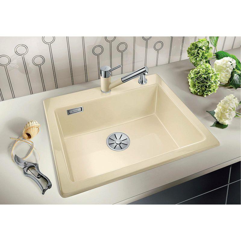 sudoper-blanco-palona-6-keramika-infino--09010153_2.jpg