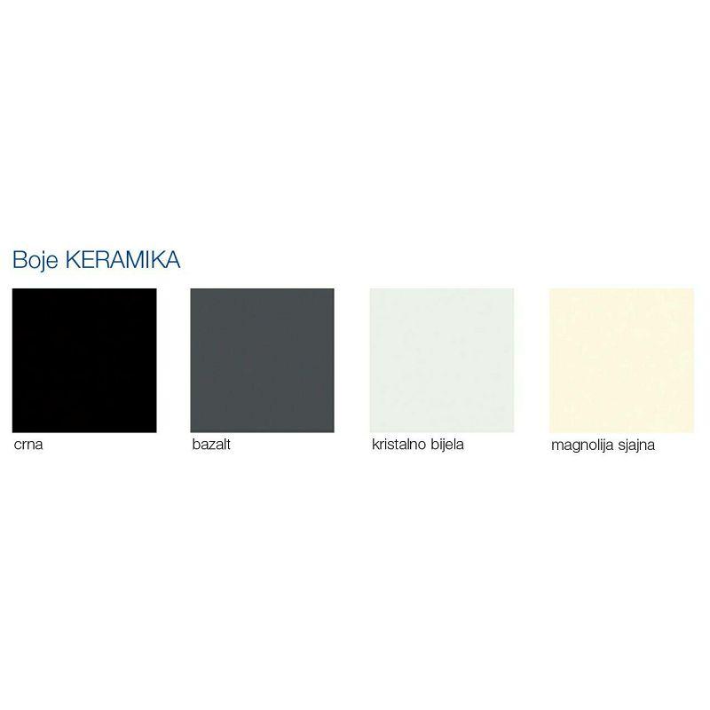 sudoper-blanco-palona-6-keramika-infino--09010153_6.jpg