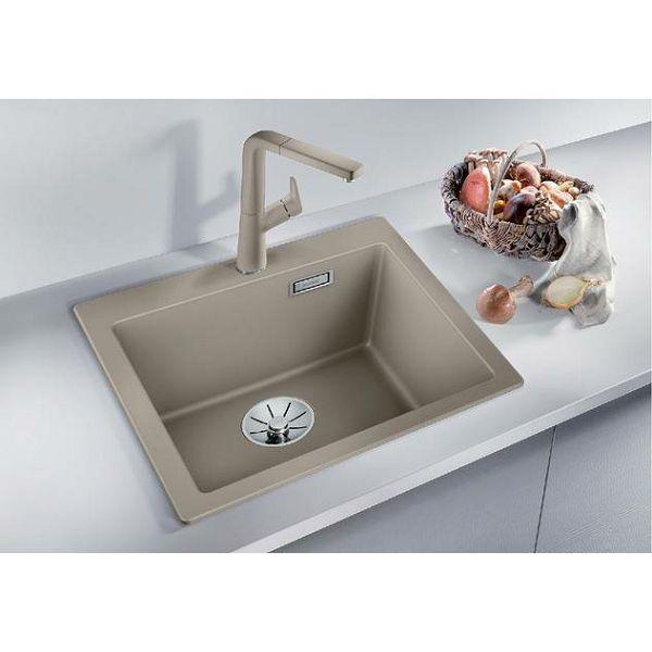 sudoper-blanco-pleon-5-infino-bez-dalj-s-09010949_1.jpg