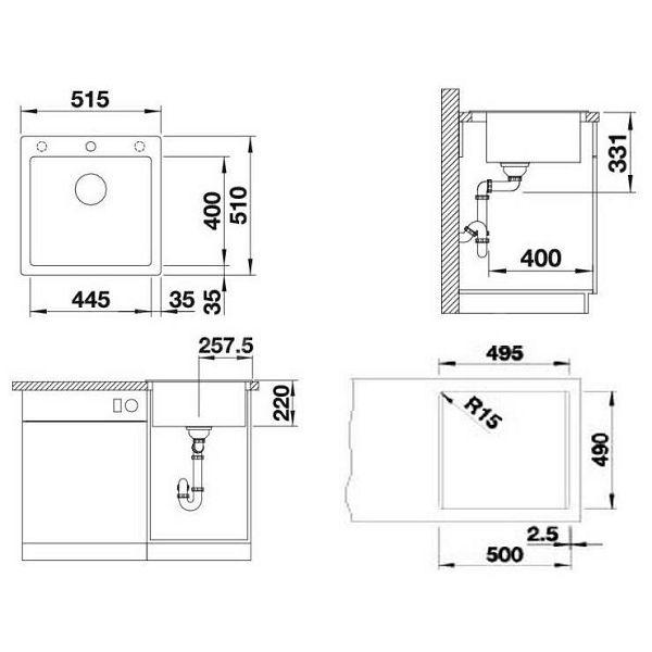 sudoper-blanco-pleon-5-infino-bez-dalj-s-09010949_3.jpg