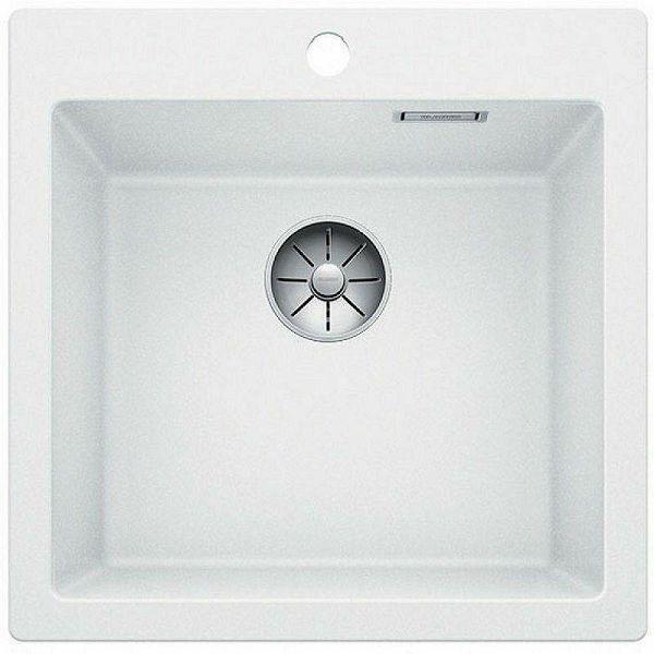 sudoper-blanco-pleon-5-infino-bez-dalj-s-09010949_4.jpg