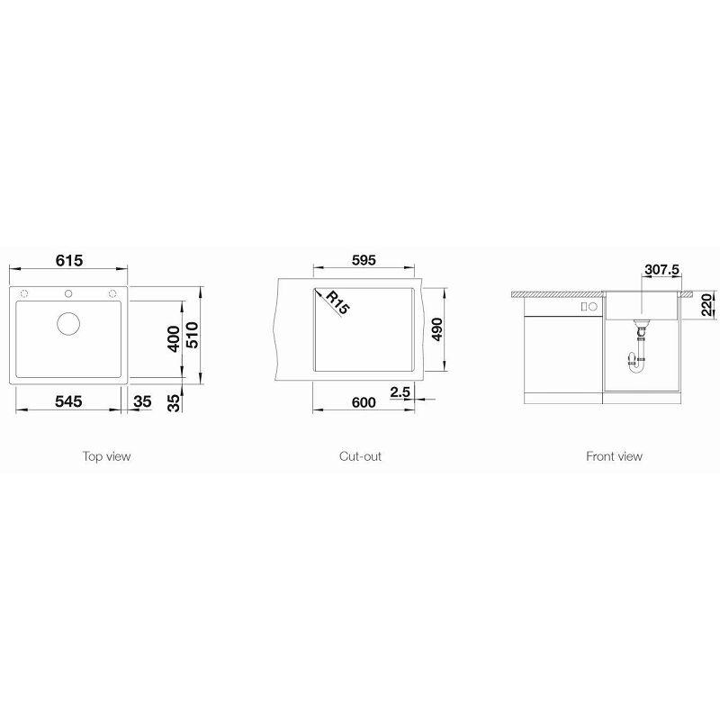 sudoper-blanco-pleon-6-silgranit-bez-dal-09011085_3.jpg